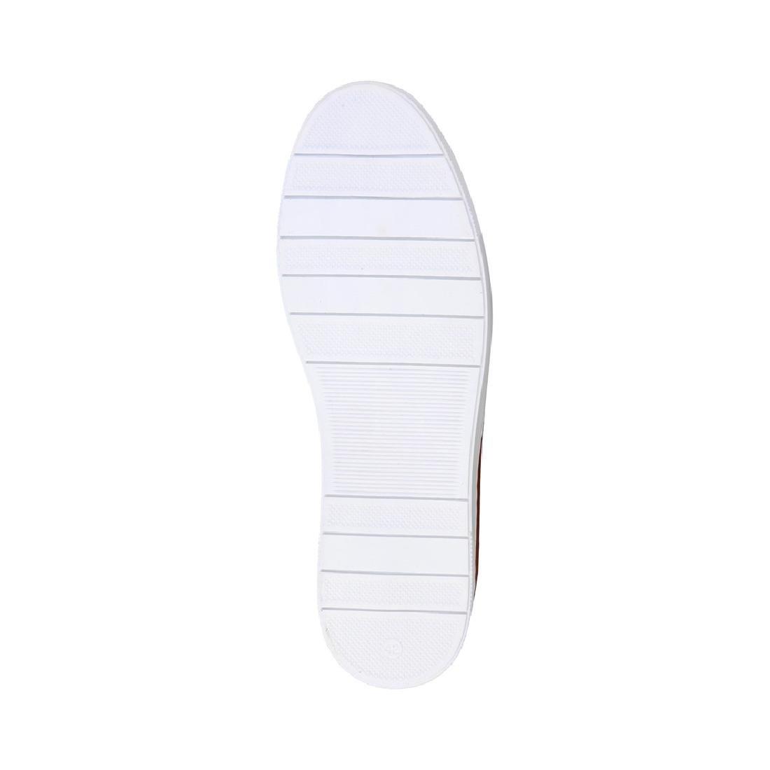 Men's Pierre Cardin Sneakers Shoes US 13 - 5