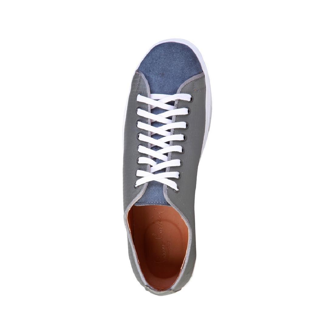 Men's Pierre Cardin Sneakers Shoes US 9 - 5