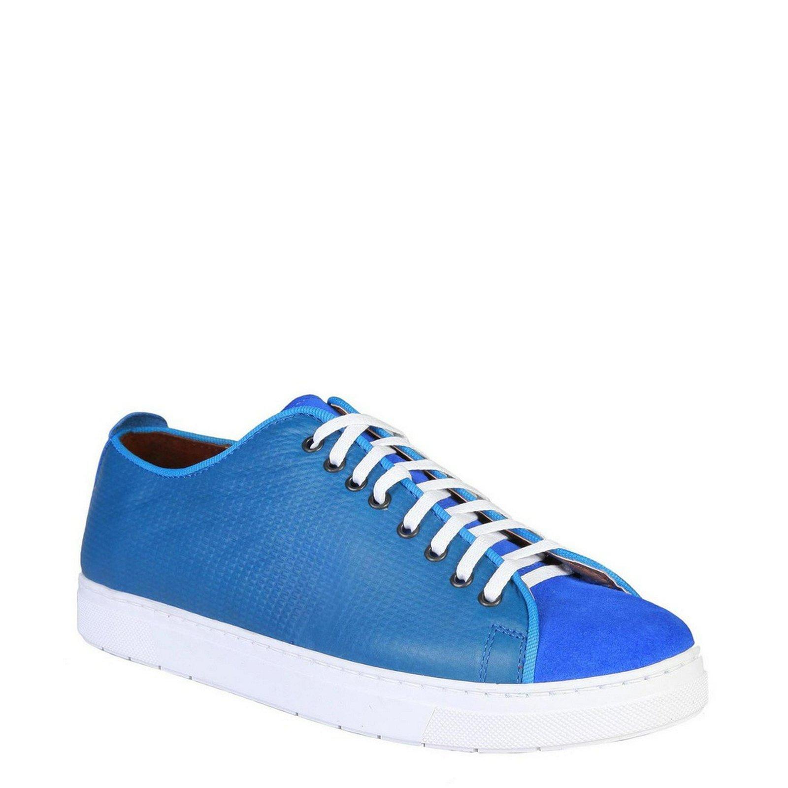 Men's Pierre Cardin Sneakers Shoes US 10