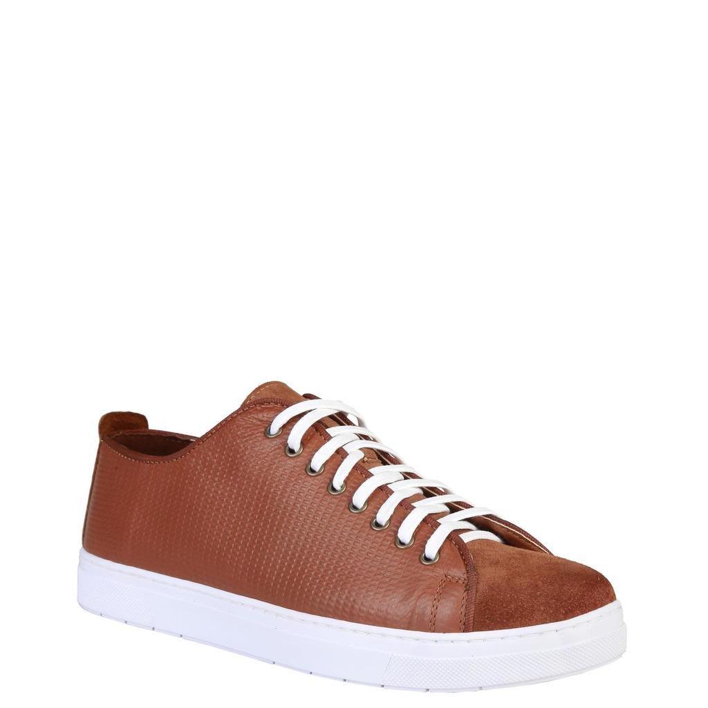 Men's Pierre Cardin Sneakers Shoes US 13