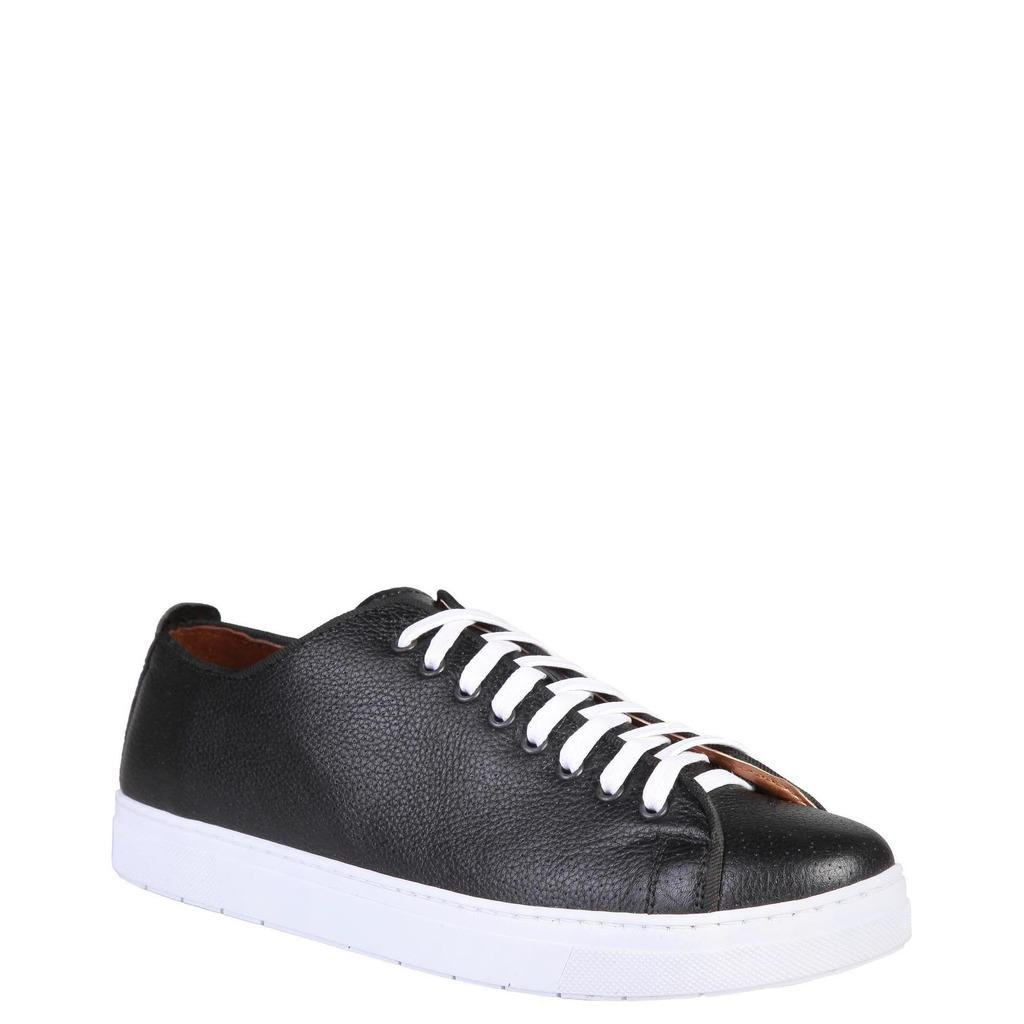 Men's Pierre Cardin Sneakers Shoes US 11