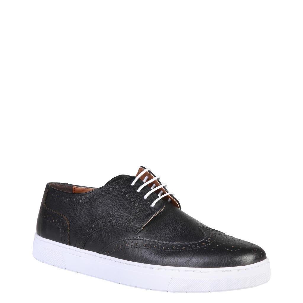 New Men's Pierre Cardin Sneakers Shoes US 12