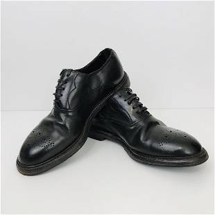 Mens New Authentic Dolce Gabbana Shoes
