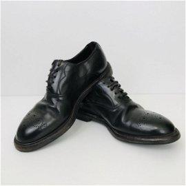 Men's New Authentic Dolce & Gabbana Shoes