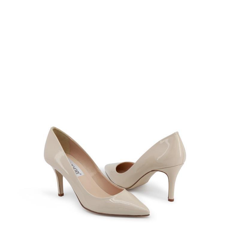 New Women's Arnaldo Toscani Pumps Shoes US 8.5