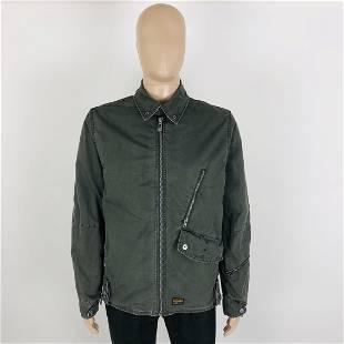 Mens GStar RAW Jacket