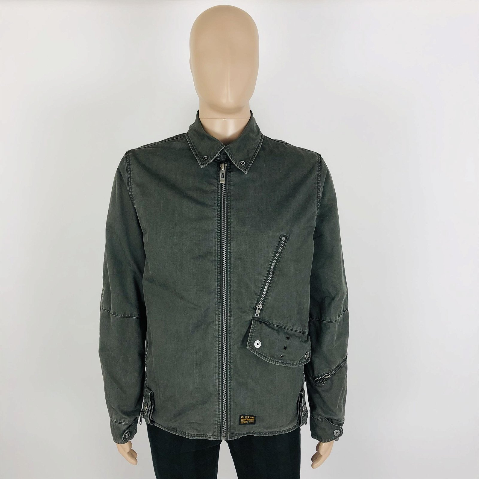 Men's G-Star RAW Jacket