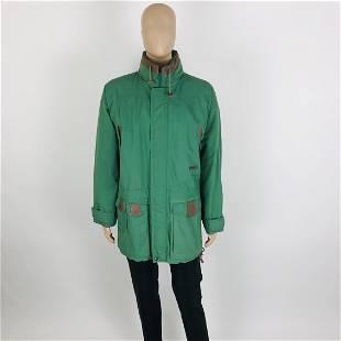 Vintage Mens Tenson Jacket