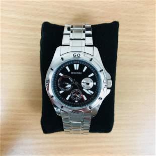 Sekonda Men's Multi Calendar Watch