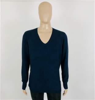 New Men's ZARA Sweater Size L