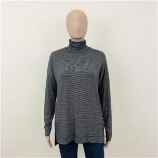 New Women's ZARA Turtleneck Sweater Size L