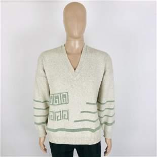 Vintage Men's BELIKA Danish Sweater