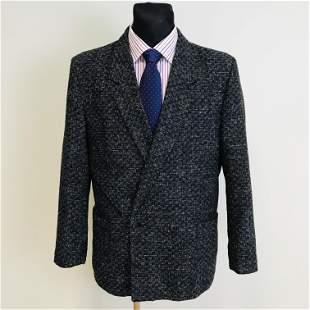 Vintage Mens CLIFTON Jacket Blazer