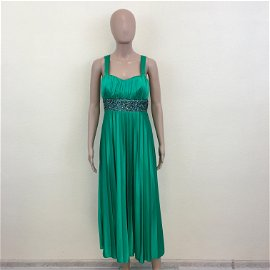 Women's My Mischelle Evening Long Dress