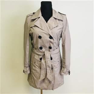 Women's GAASTRA Wateproof Trench Coat