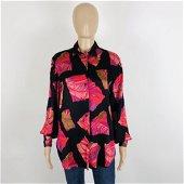 Women's Maraday Fashions Shirt