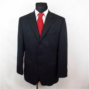Men's MICHAEL KORS Jacket Blazer