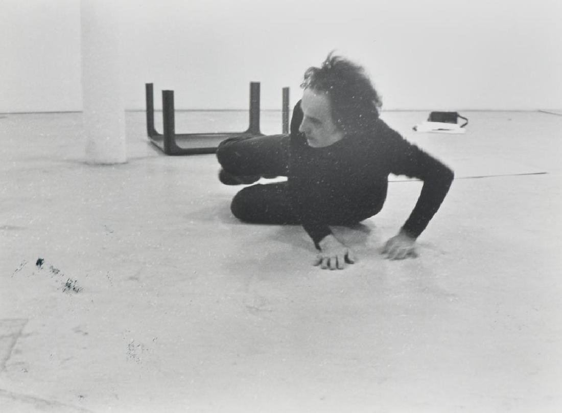 Enrico Cattaneo GIUSEPPE CHIARI fotografia vintage in