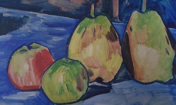 Vaclav Spala(Czechoslovakian, 1885–1946) Oil on Canvas - 3