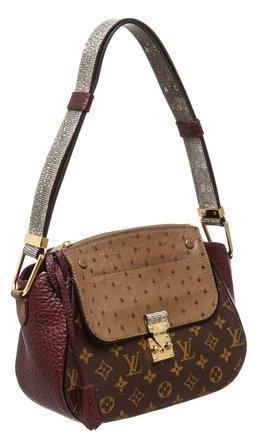 Louis Vuitton  Shoulder Bag - 2