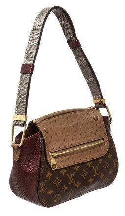 Louis Vuitton  Shoulder Bag - 3