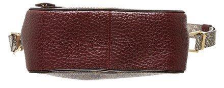Louis Vuitton  Shoulder Bag - 4