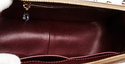 Louis Vuitton  Shoulder Bag - 6
