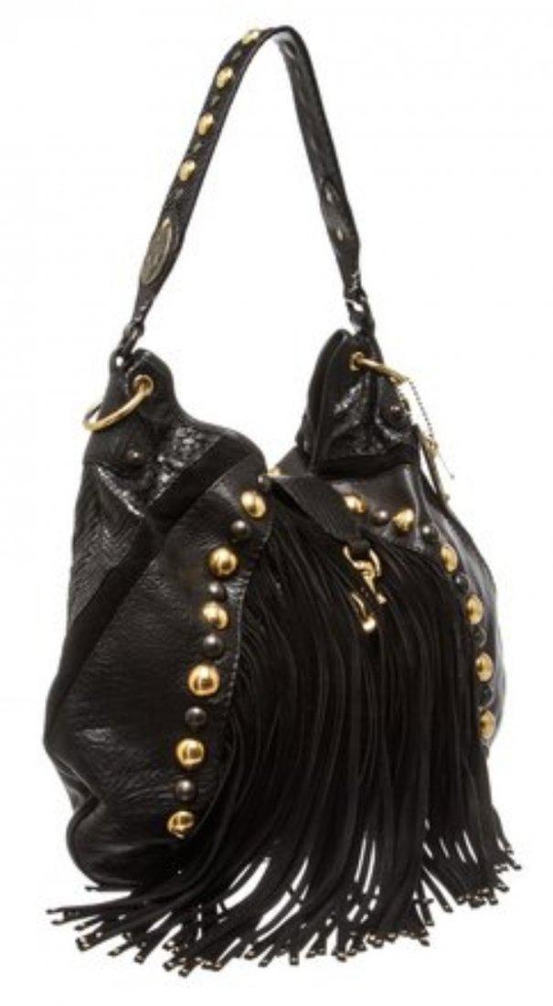 Gucci  Hobo Bag - 2