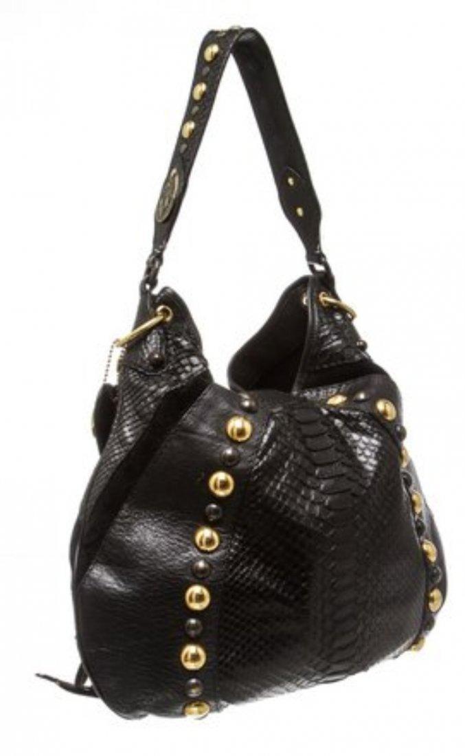 Gucci  Hobo Bag - 3