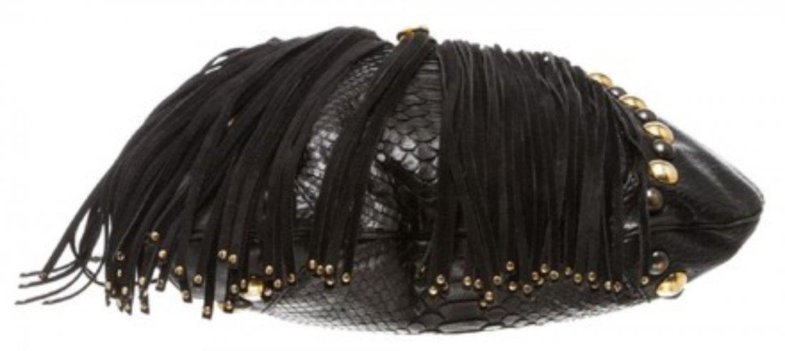 Gucci  Hobo Bag - 4