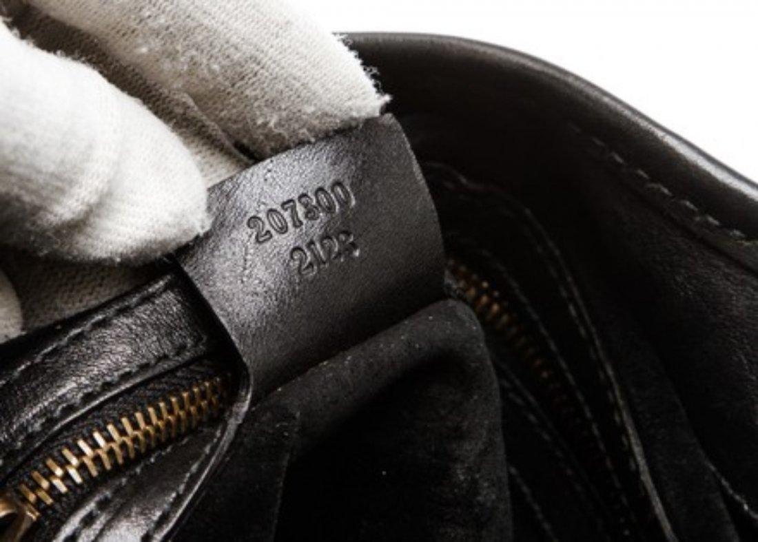 Gucci  Hobo Bag - 6