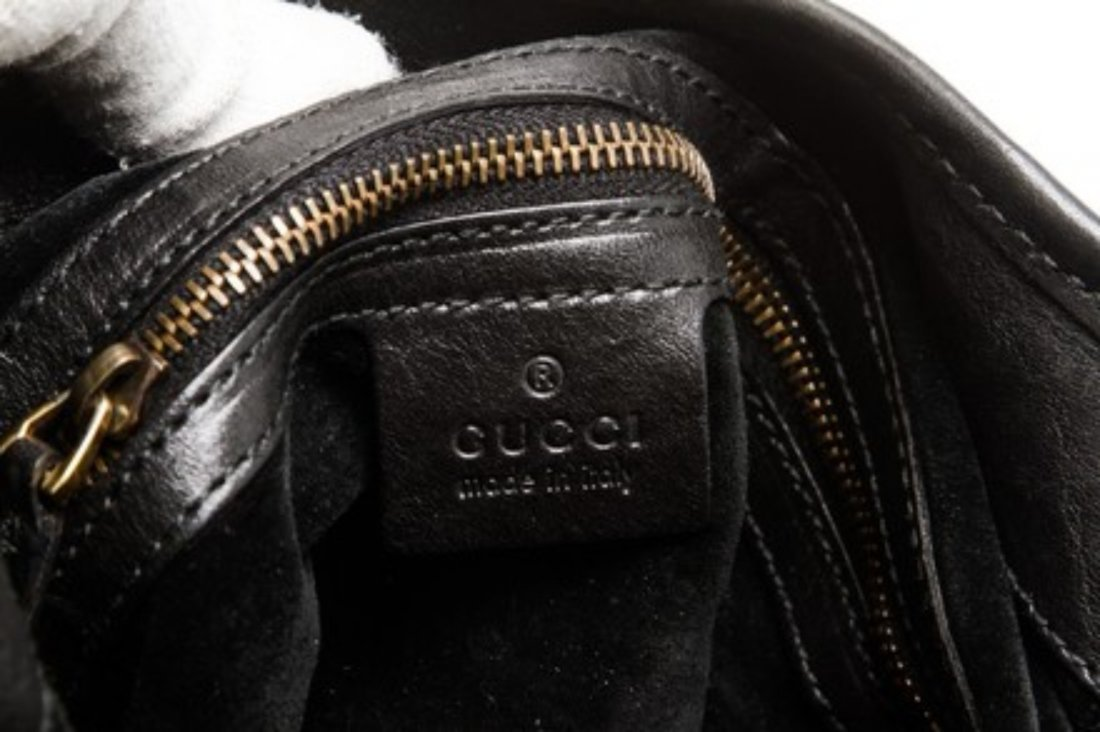 Gucci  Hobo Bag - 7