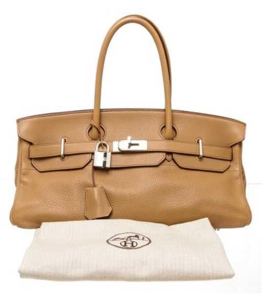 fe14435a09f4 Hermes Birkin Shoulder Bag