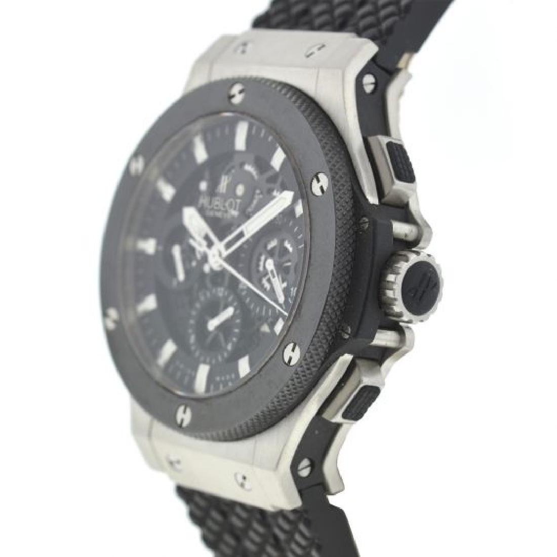 Hublot Big Bang Aero Bang Watch - 3