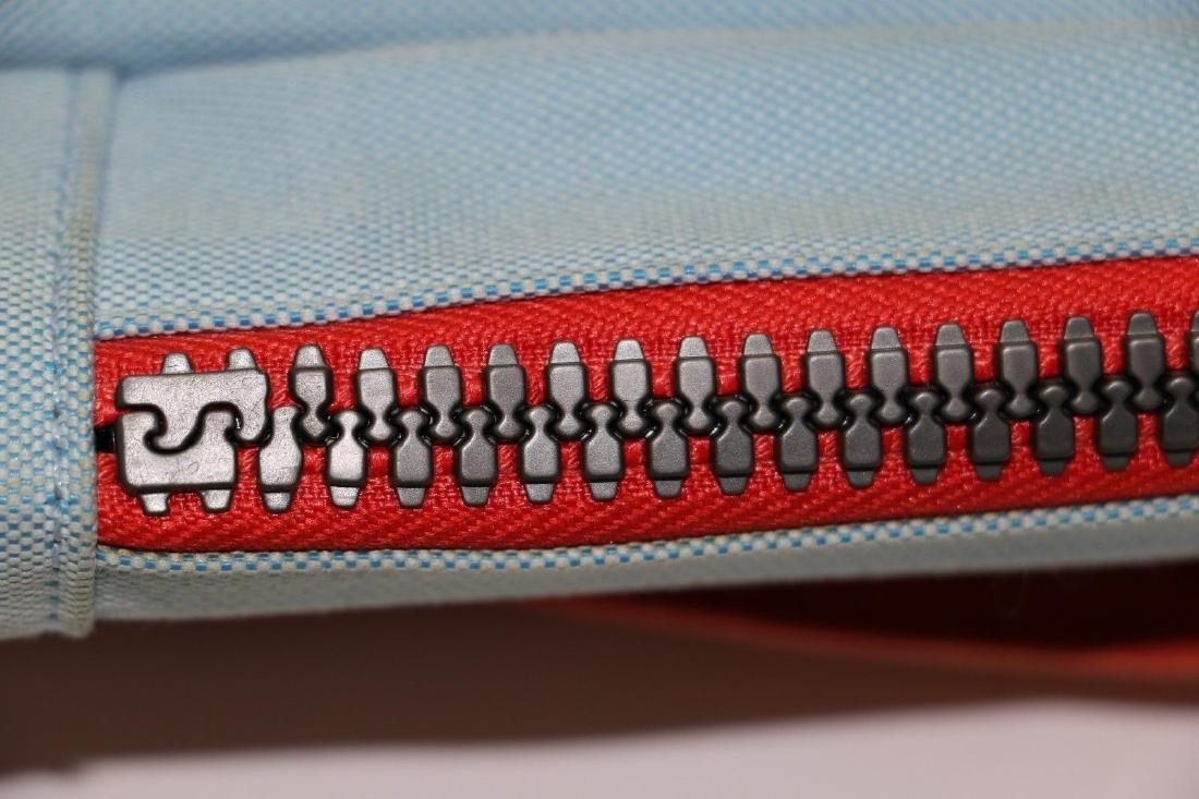 CHANEL Backpack Bag - 5