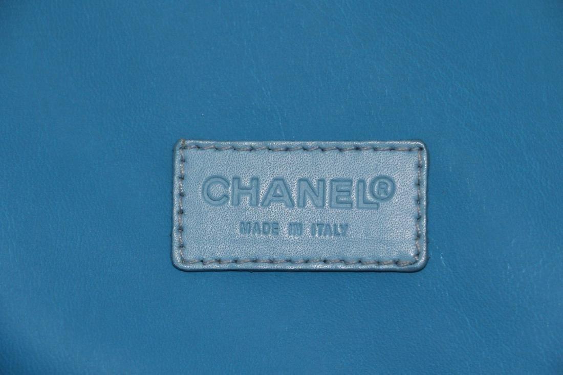 CHANEL Backpack Bag - 7