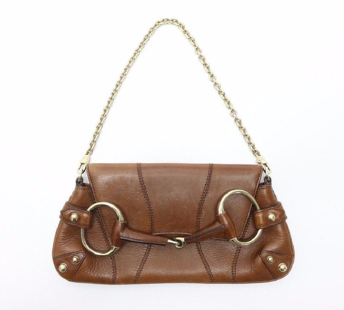 Gucci Clutch Handbag