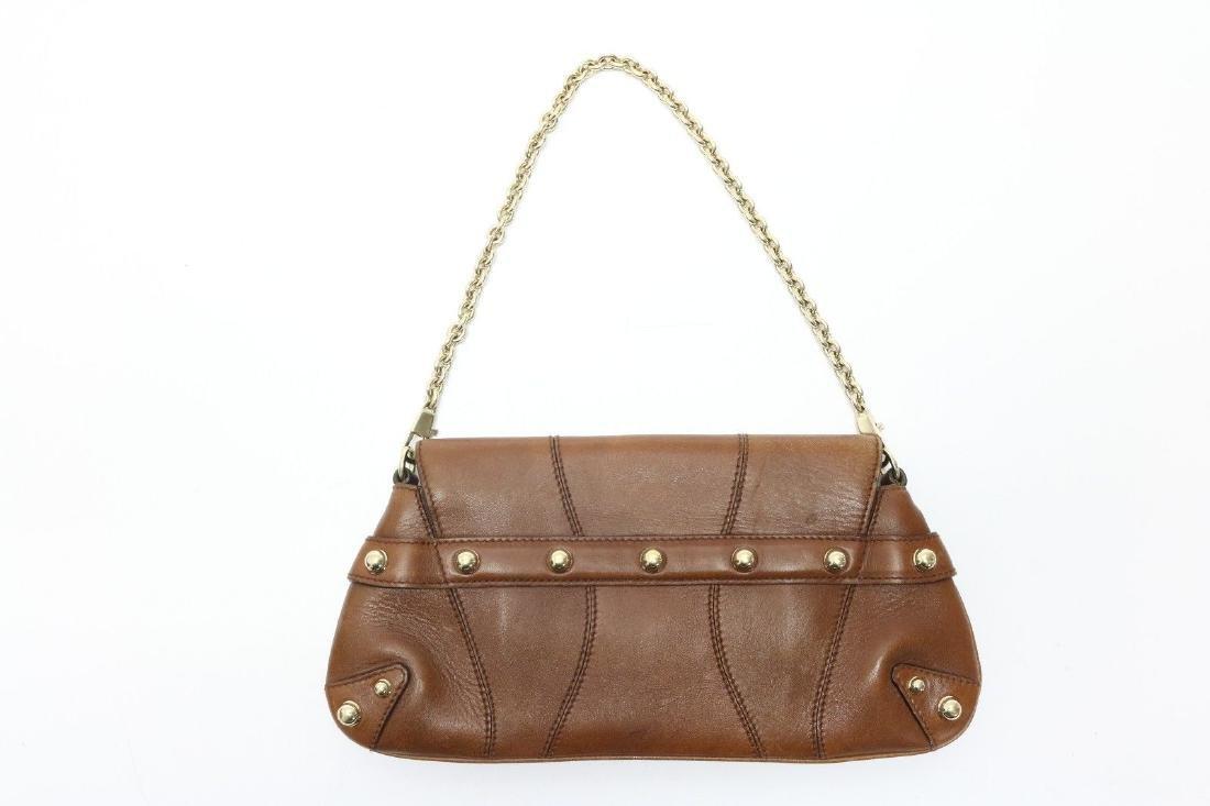 Gucci Clutch Handbag - 2