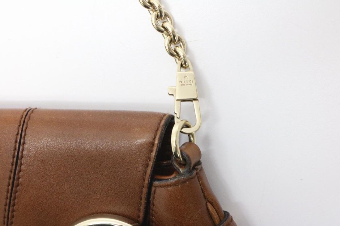 Gucci Clutch Handbag - 3