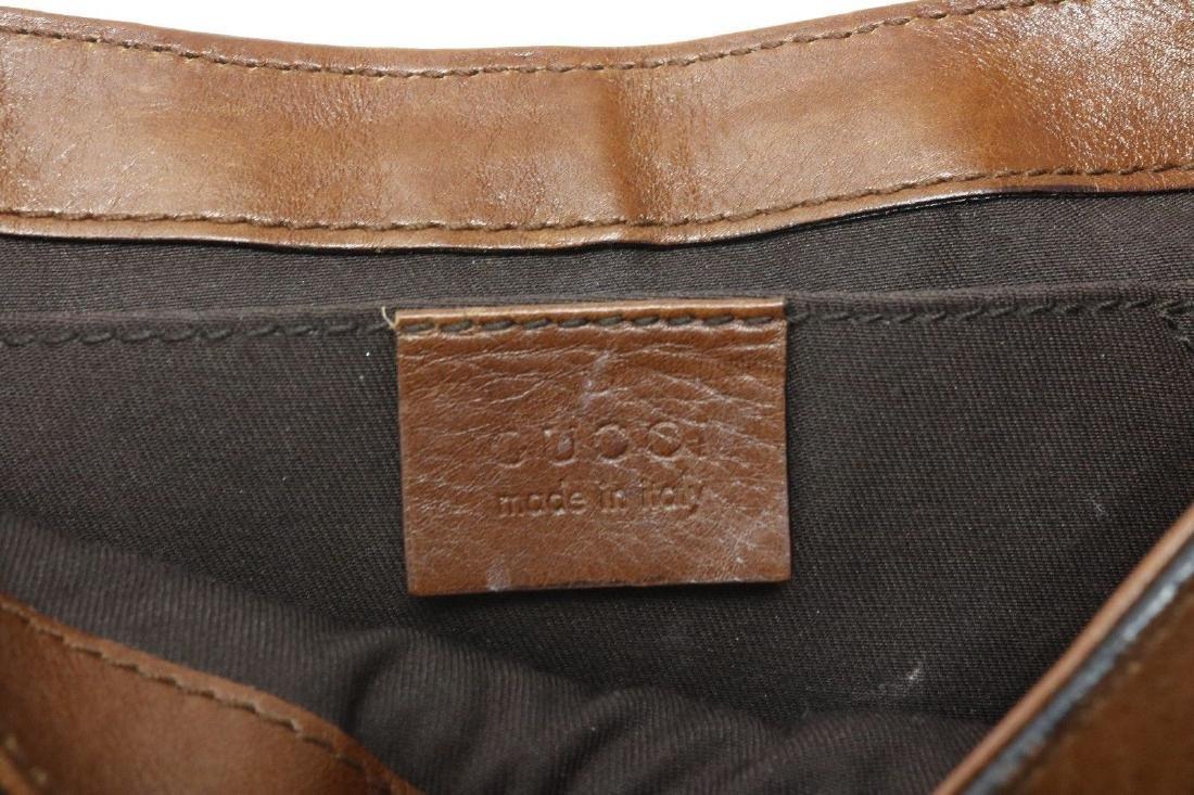 Gucci Clutch Handbag - 5