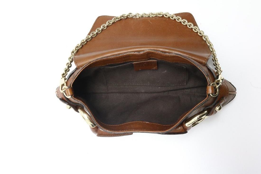 Gucci Clutch Handbag - 6