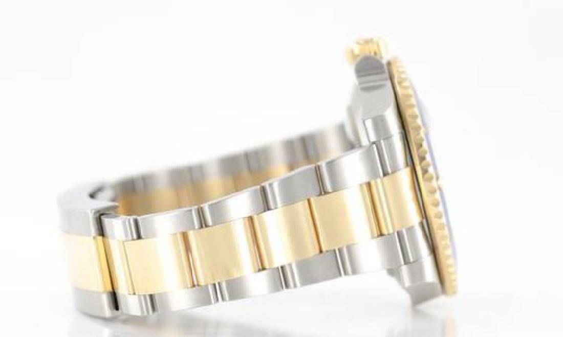Rolex Submariner  Watch - 6