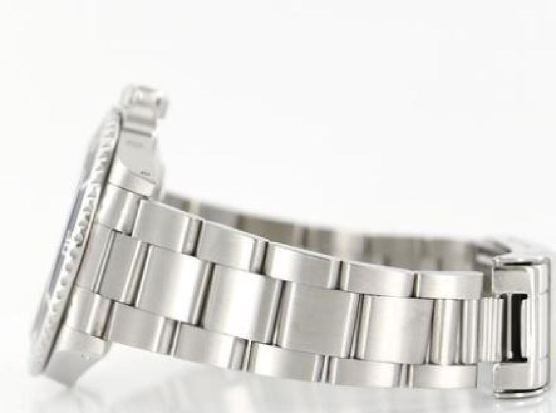 Rolex Submariner Watch - 5