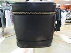 Vintage Chanel Cosmetic bag