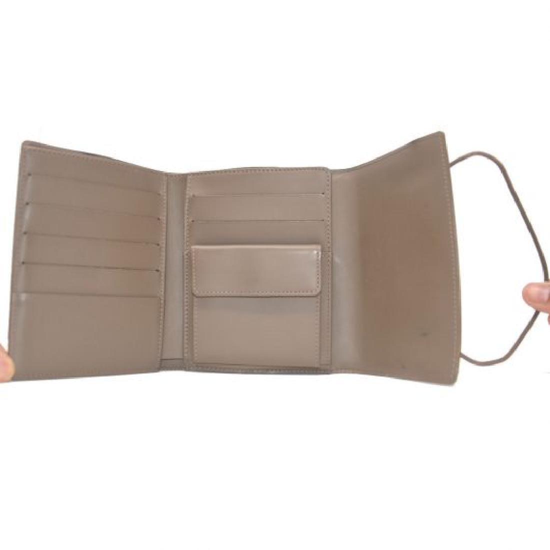 Louis Vuitton  Epi Leather Wallet - 7