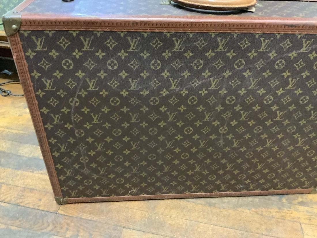 Louis Vuitton Trunk - 3
