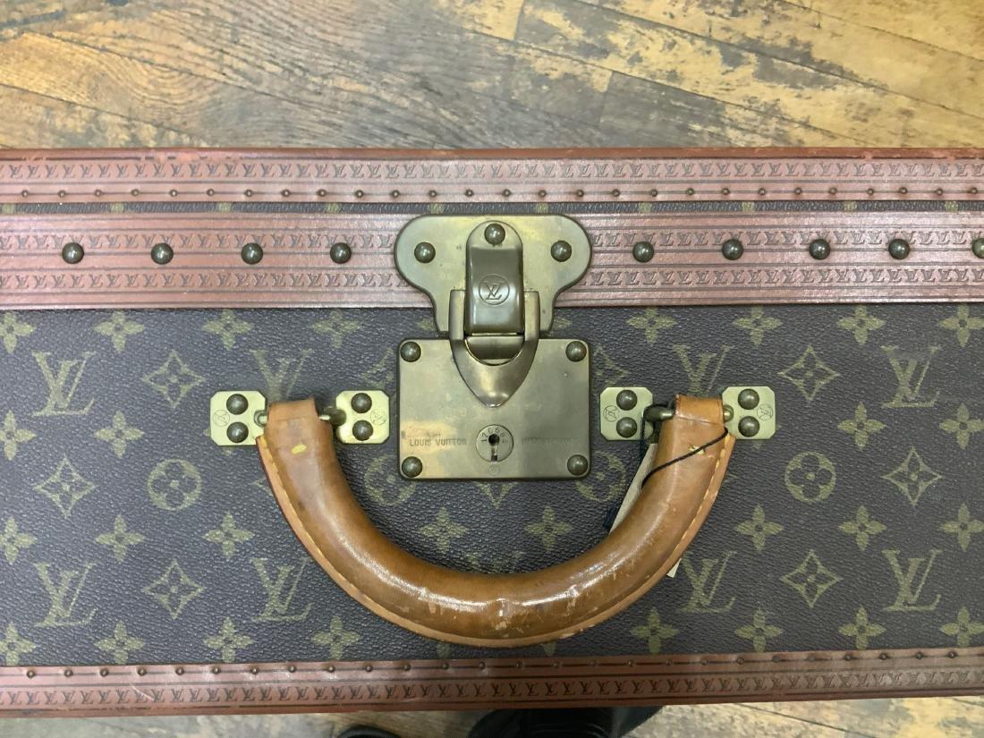 Louis Vuitton Trunk - 4