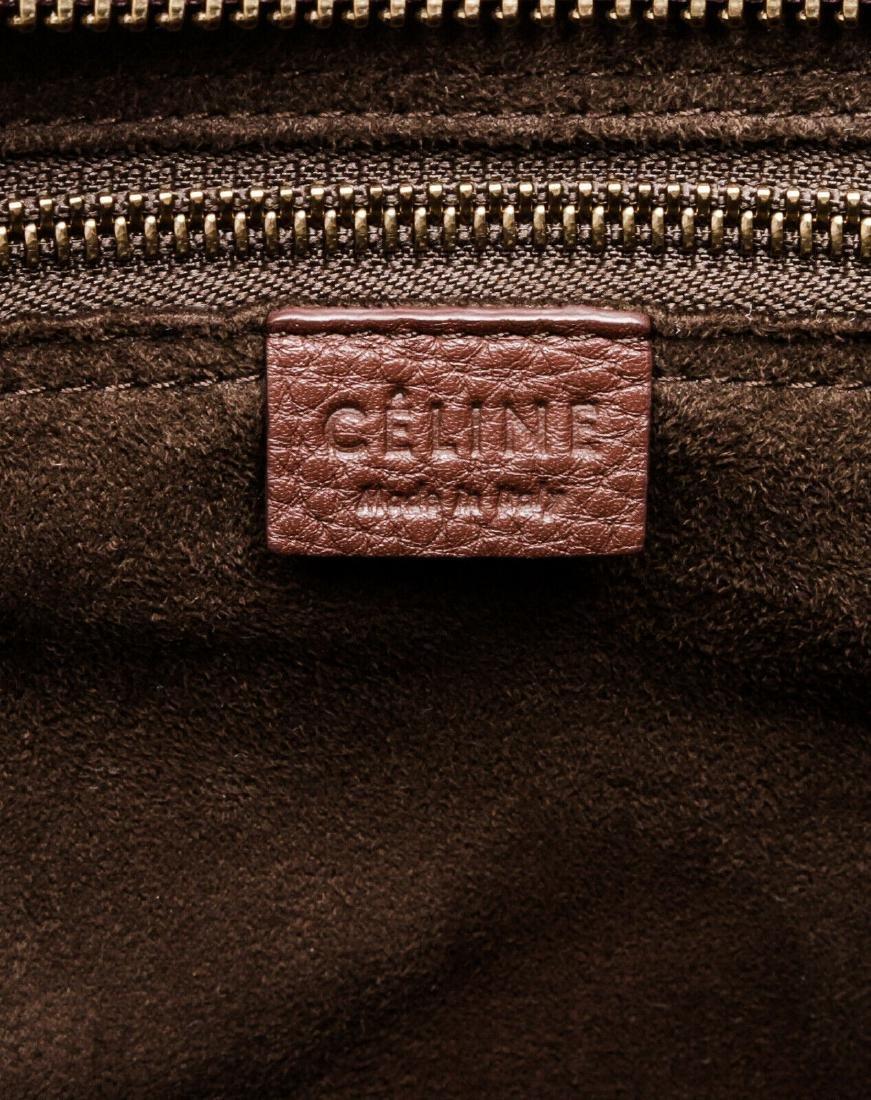 Celine tote bag - 2