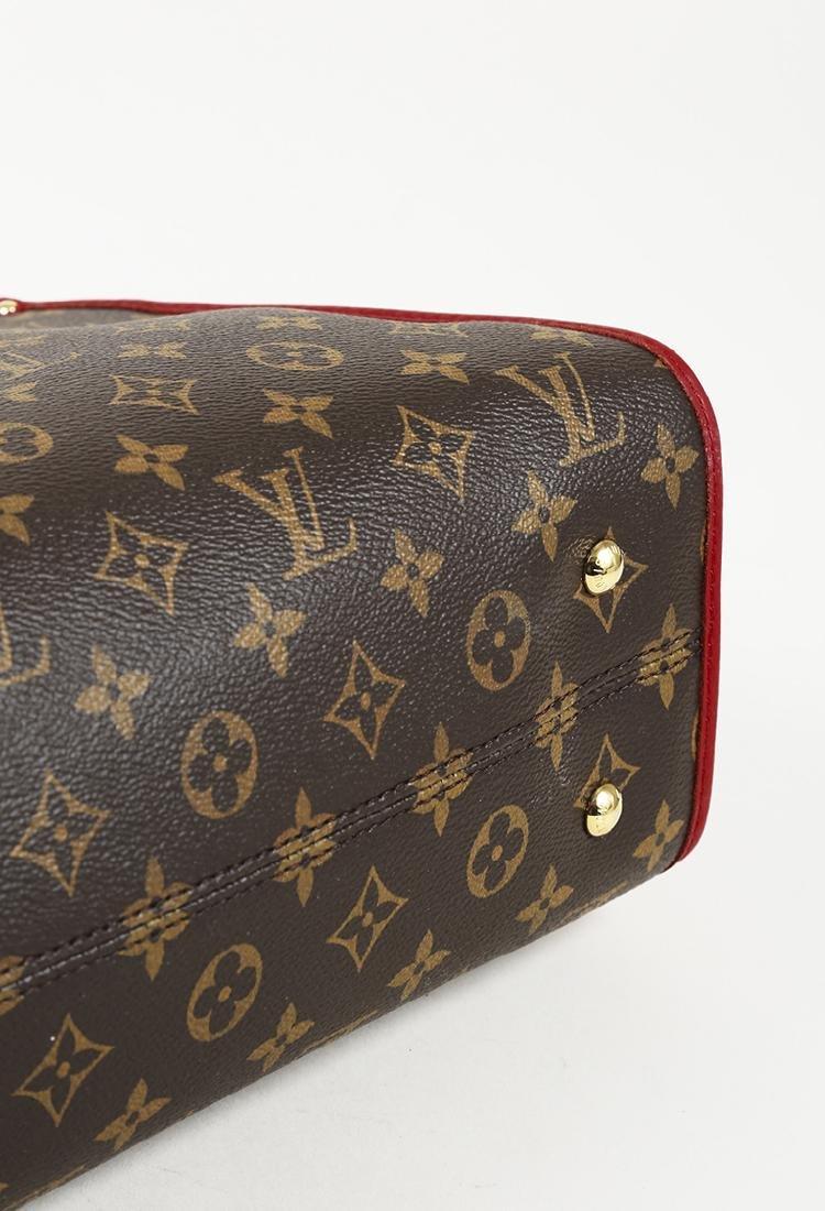 Louis Vuitton Poppincourt - 3