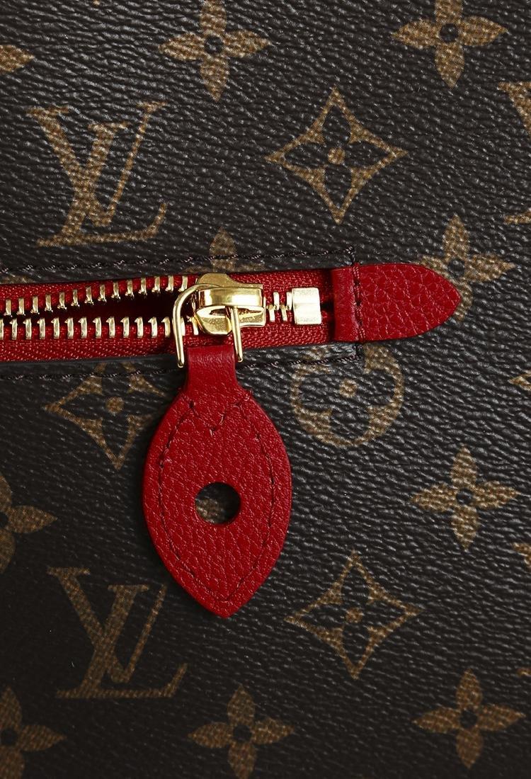 Louis Vuitton Poppincourt - 5